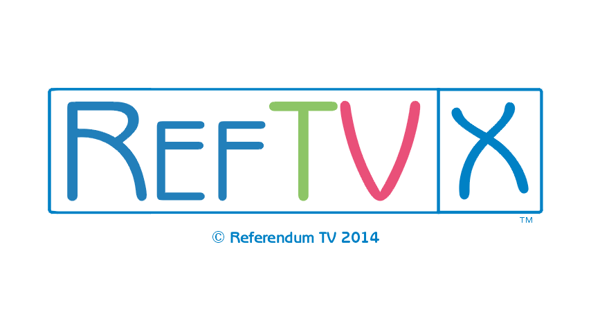 Referendum TV