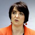 Angela Constance MSP